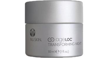 ageLOC-Transforming-Night
