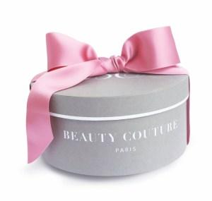beauty couture paris