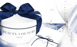 collection croisiere
