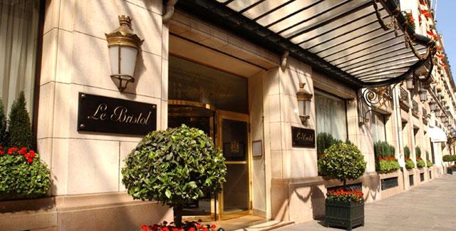 luxury_hotel_bristol_paris