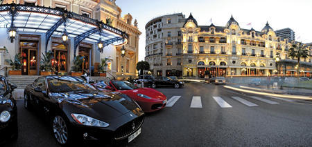 Hotel_de_Paris_Casino1001
