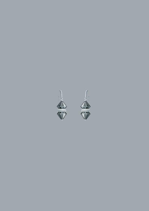 SK_Ispahan_Earrings 2