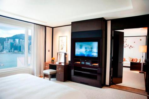 SuperiorHV Suite Bedroom 2 (low)