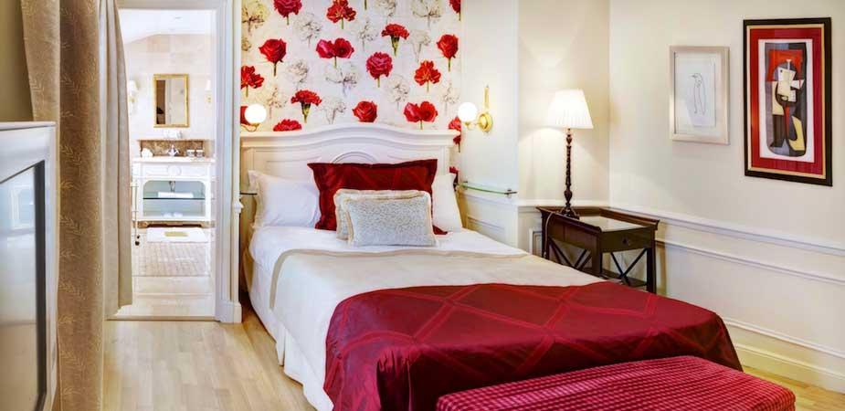 diamond-suite-penthouse1
