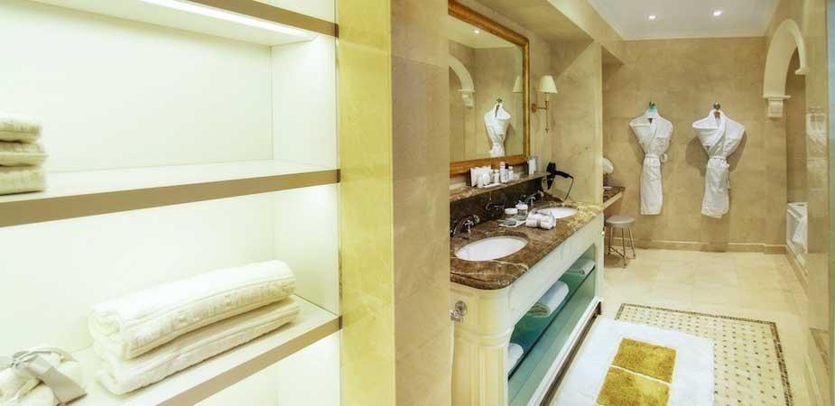 diamond-suite-penthouse6