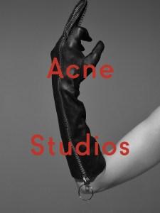 Acne Studio 2