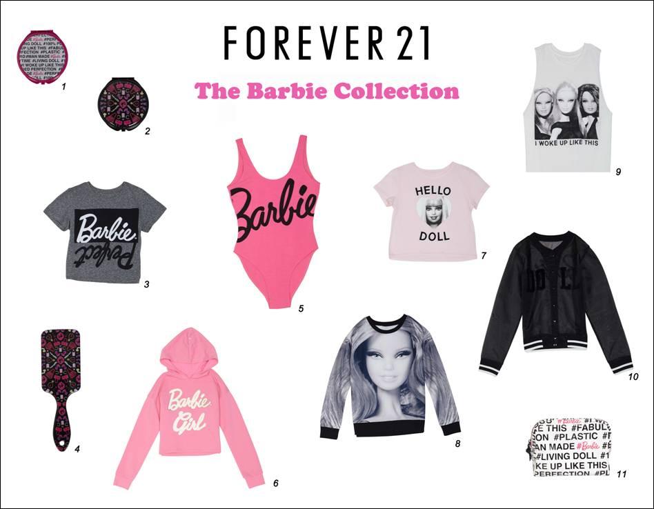 BarbieF21