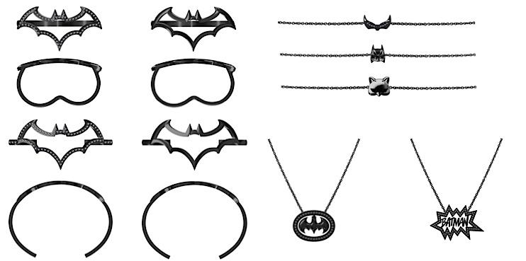 Bijoux_Batman