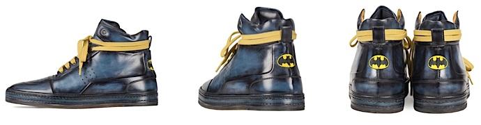 Chaussures_Batman