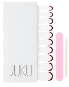 JUKU Nails_plaquette