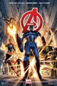min_MNow-Avengers1_f