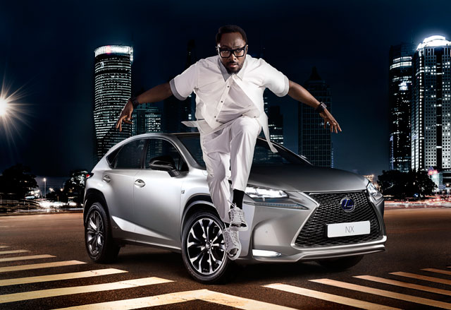 14-08-04-lexus-nx-will-i-am