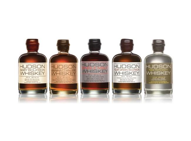 Hudson-Full-Lineup1
