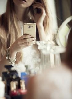 Samsung_ Galaxy Alpha_07