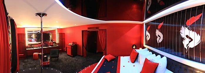 Suite_Cabaret