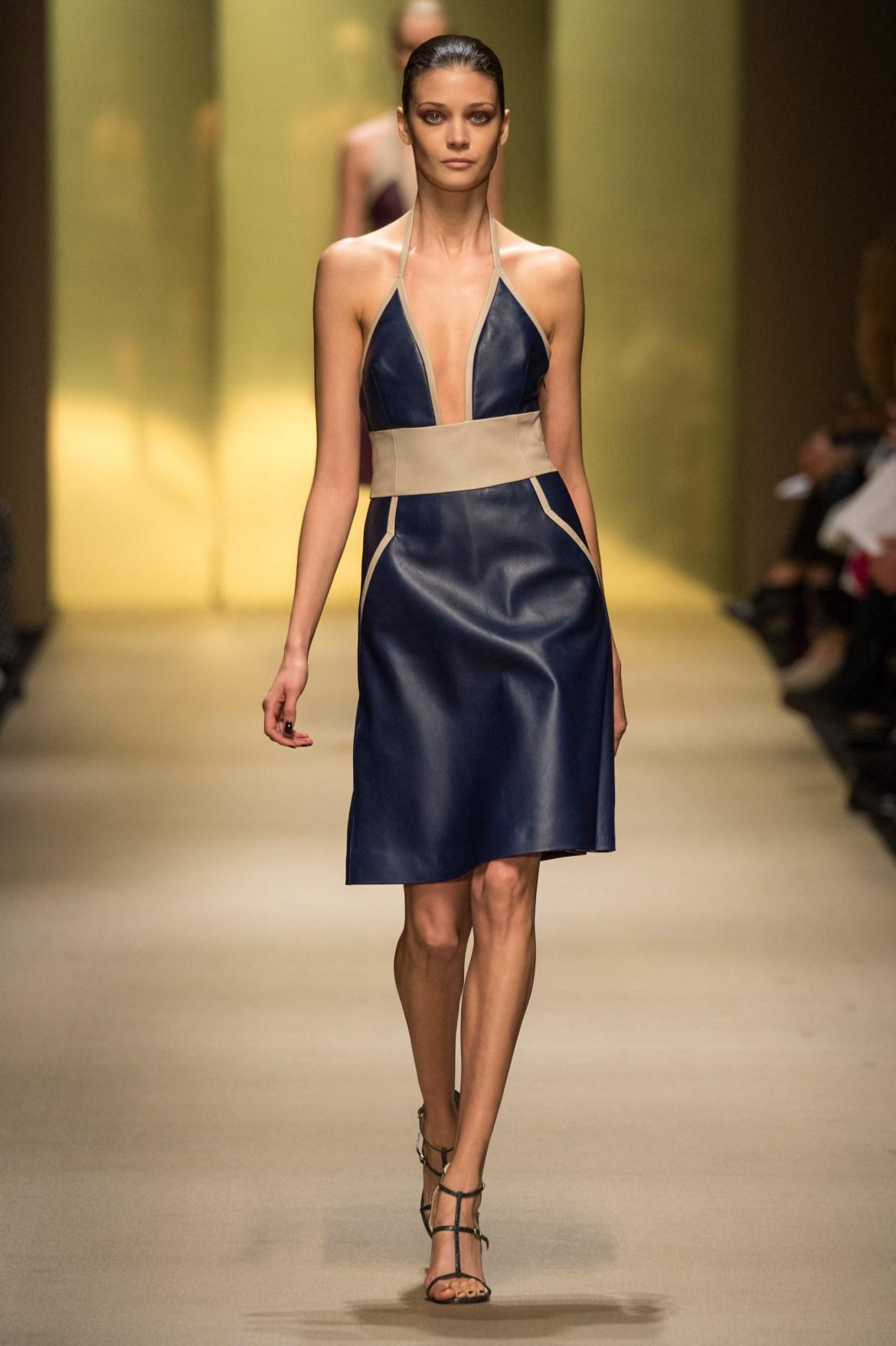 Pixelformula  Womenswear Summer 2015 Ready To Wear Paris Guy Laroche