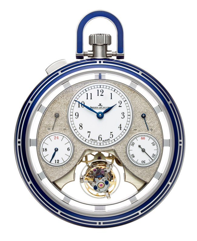 Hybris-Artistica-Duometre-Spherotourbillon-Pocket-Watch_12