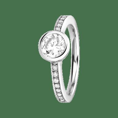 bague-diamant-chicago-platine-brillant-renesim