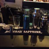 BombaySapphire5