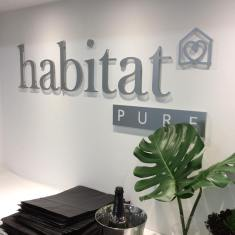 Habitat4