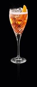 Martini® Classic Cocktails Sbagliato