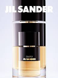 simply Sander