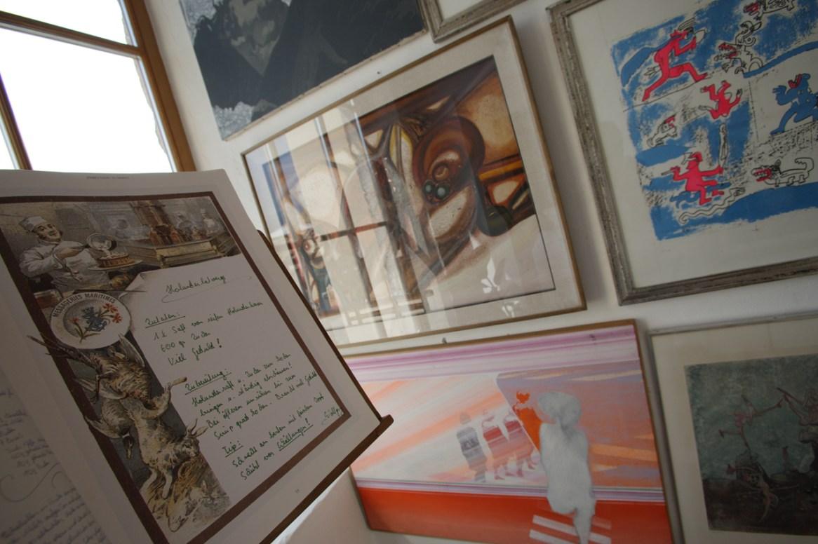 art at the Turm03