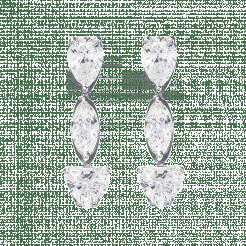 boucles-d-oreilles-classics-trio-or-gris-diamants-1_1