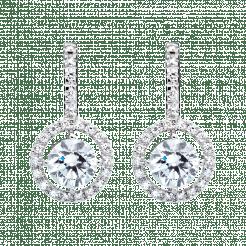 boucles-d-oreilles-diamant-classics-brillant-or-gris-1