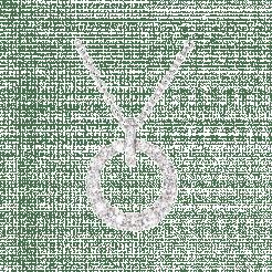 chaine-classics-brillants-1-carat-1_1