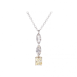 chaine-classics-longue-diamants-or-gris-1_1