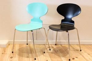 chaises-fourmi-arne-jacobsen-fritz-hansen-maison-nordik-MNC121-MNC122.12
