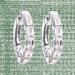 creoles-classics-diamants-taille-emeraude-1_1