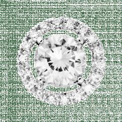 pendentif-diamant-classics-brillant-platine-1