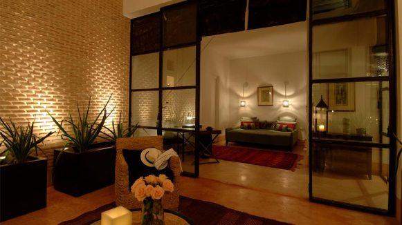 Marrakech_Dar_118_10490243324d89df760dc197.41435955