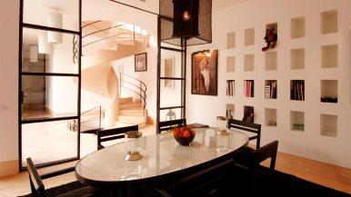 Marrakech_Dar_118_12313870004d89df4cebdbe8.63929944