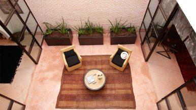 Marrakech_Dar_118_6952186764d89ded4e6bce2.86588805