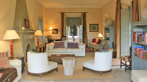 Marrakech_Villa_El_Majal_I_3436353274fe300210fa3d0.01835860