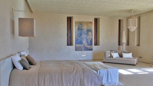 Marrakech_Villa_Spa_Paloma_1279509754ea55795d33239.26996273