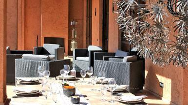 Marrakech_Villa_Spa_Paloma_17947551684ea559cdae2210.72119372