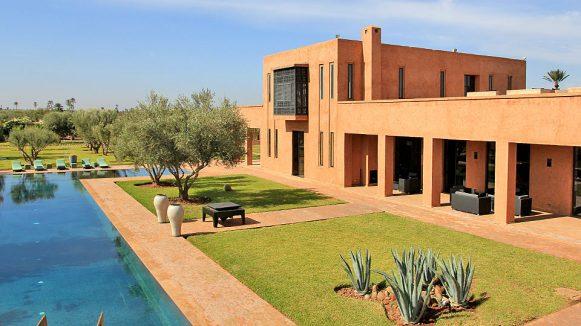 Marrakech_Villa_Spa_Paloma_3032663054eae82d3df5bb5.71495167