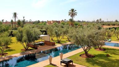Marrakech_Villa_Spa_Paloma_3536191714eae82d3e833b8.31197979