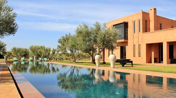 Marrakech_Villa_Spa_Paloma_5799419384eae831309da75.62339737