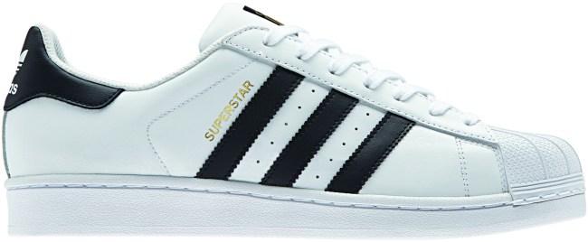 adidas Originals Superstar 3