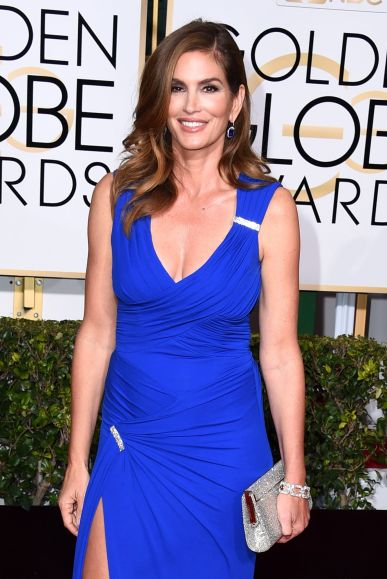 cindy-crawford-2015-golden-globe-awards-in-beverly-hills_1
