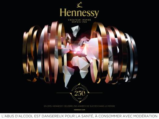 HENNESSY_250-L400xH300-1:10-HD