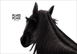 ANIMALS-HORSE_PRESS-light