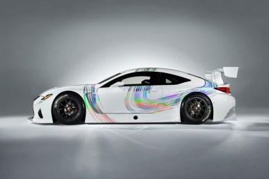Lexus_RC_F_GT3_07
