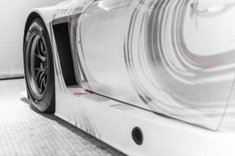 Lexus RC F GT3 -9