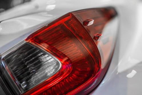 Lexus RC F GT3 -12